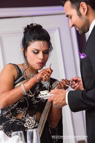 Rajul_Samir_Wedding-953.jpg
