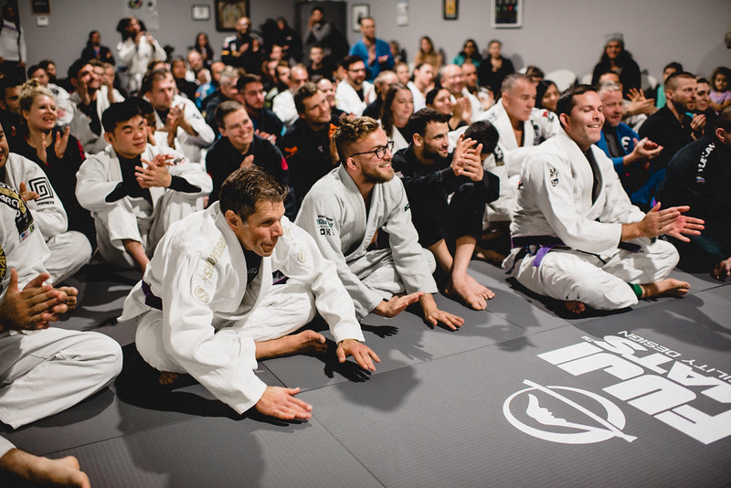 True Believer Gym Pittsburgh PA Brazilian Jiu Jitsu240.jpg