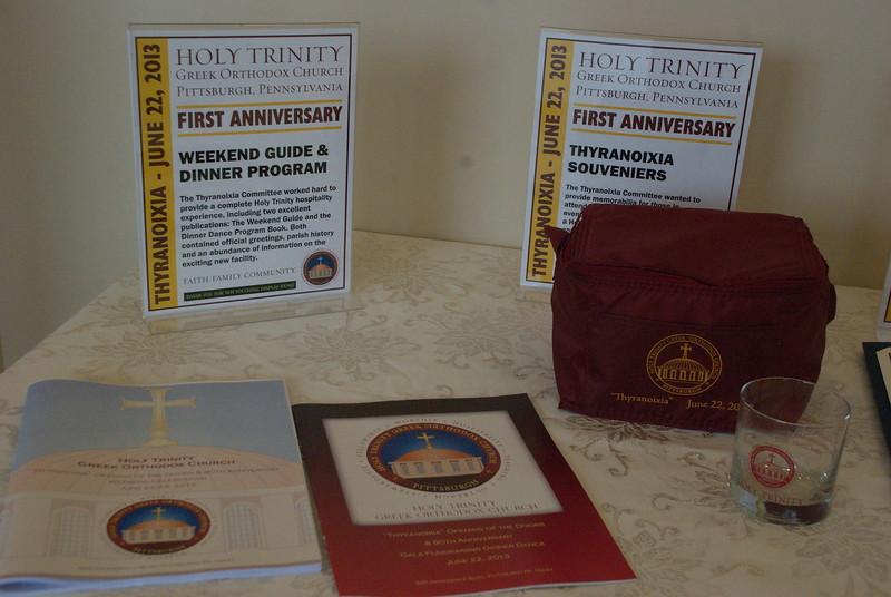 2014-06-08-Pentecost-First-Anniversary_006.jpg