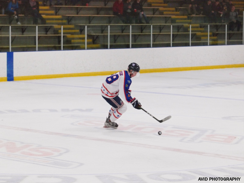 Heritage Junior Hockey League All Star Game 2018 (365).jpg