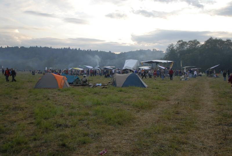 070611 6443 Russia - Moscow - Empty Hills Festival _E _P ~E ~L.JPG