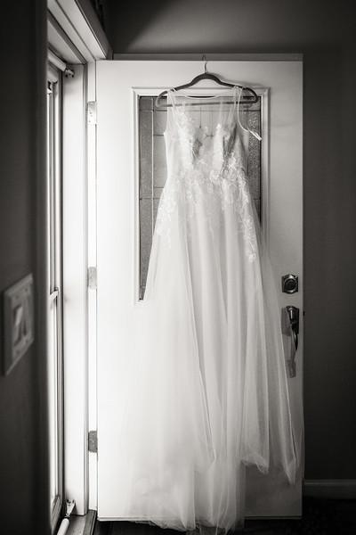 ADAM AND JENNIFER - CAPE MAY WINERY WEDDING-96.jpg