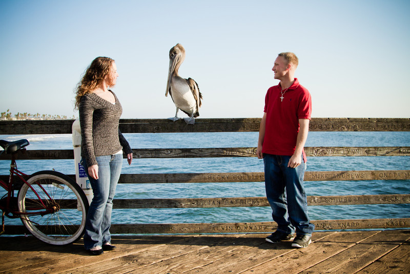 Victoria and Brandon Engagement Pictures-32.jpg