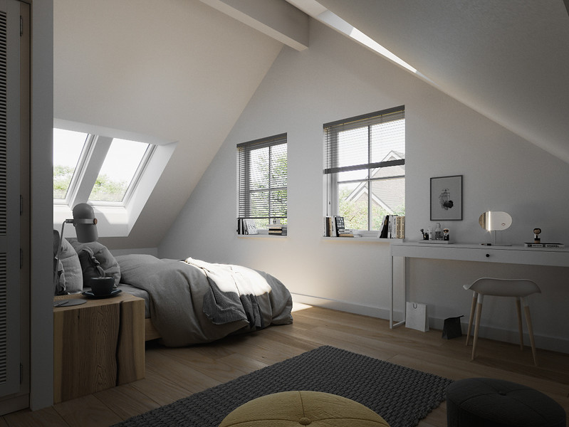 velux-gallery-bedroom-152.jpg
