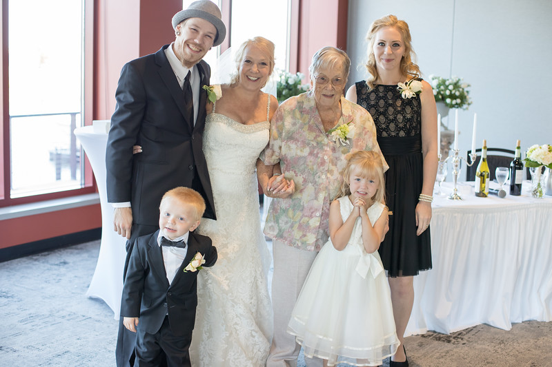 Lodle Wedding-363.jpg