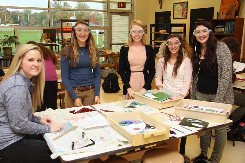 Fall-2014-Student-Faculty-Classroom-Candids--c155485-041.jpg