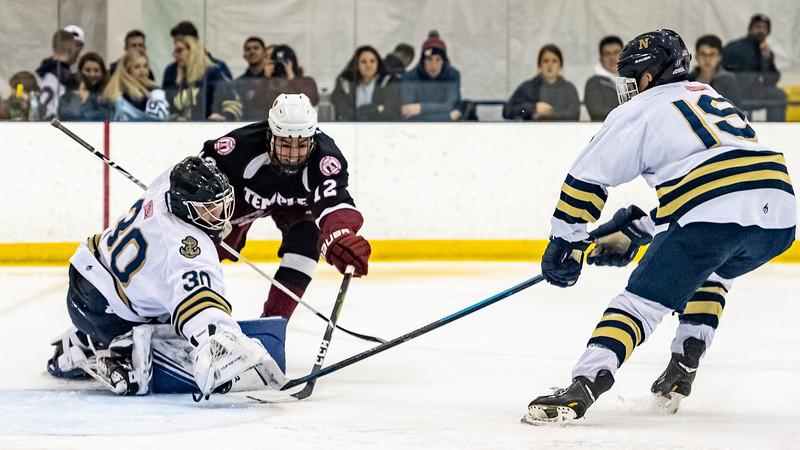 2020-01-24-NAVY_Hockey_vs_Temple-46.jpg