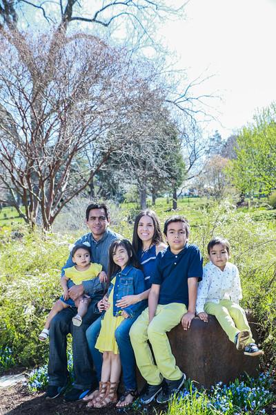 lizandfamily-157.jpg