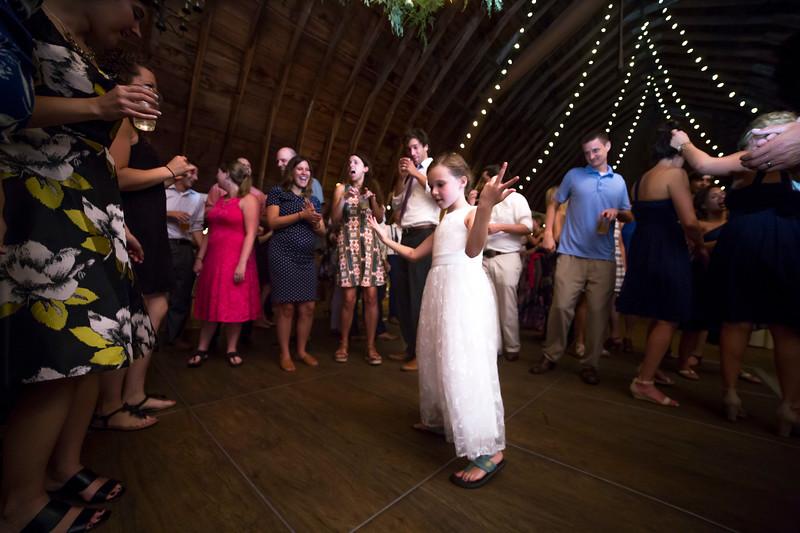 Garrett & Lisa Wedding (866).jpg