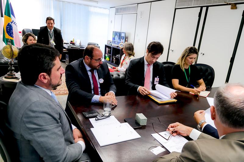 080719 - Representantes Policia Civil - Senador Marcos do Val_5.jpg