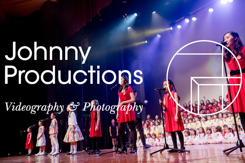 0015_day 2_finale_johnnyproductions.jpg
