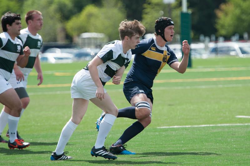2015 Michigan Academy Rugby vs. Norte Dame 023.jpg