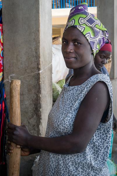 Kibuye-Rwanda-42.jpg