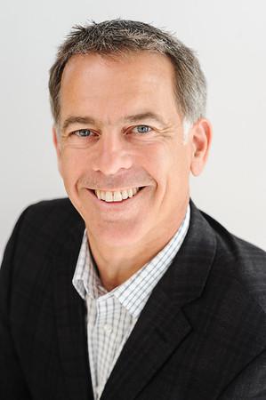 Martin Desrosiers