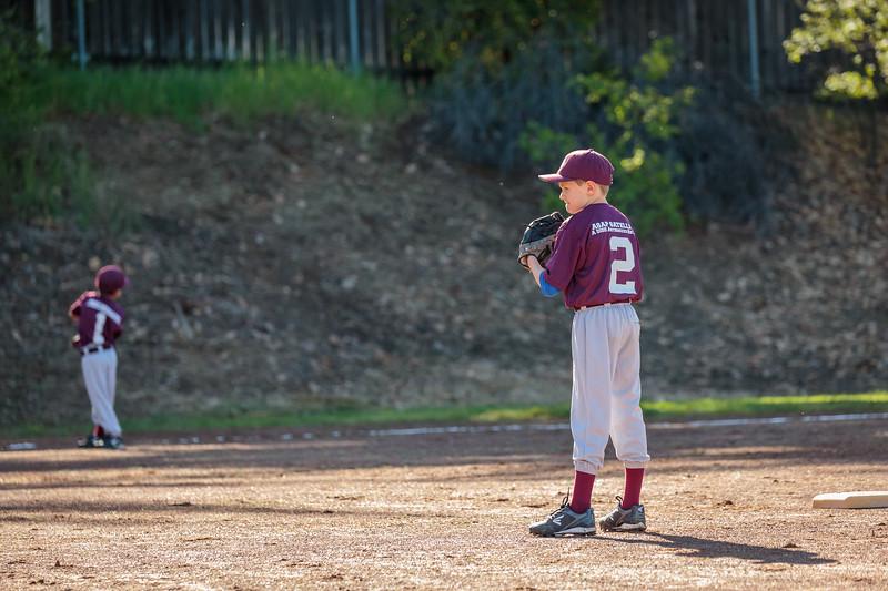 04-14 Baseball-61.jpg