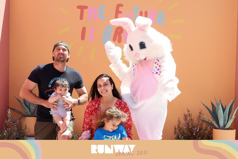 Easter-181.jpg