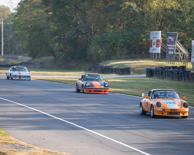 20190922_0550_PCA_Racing_Day2_Eric.jpg