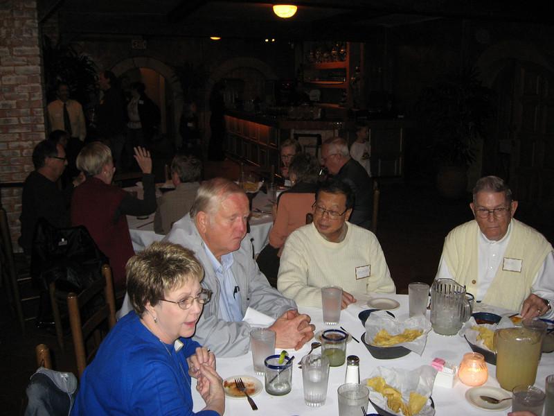 Stewardship Dinner Oct 2009 070.jpg