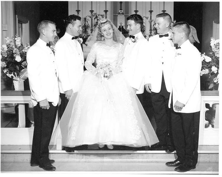 Jagla Wedding_2 2021 Scan_Edit_filtered_Clone.jpg