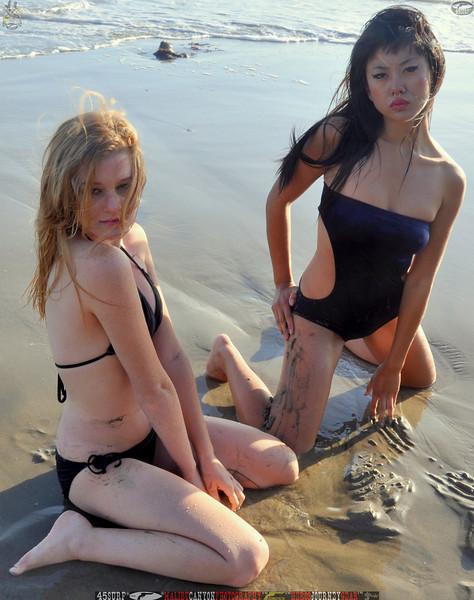 21st swimuit matador 45surf beautiful bikini models 21st 410....,