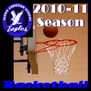 2010-11-Basketball-Season