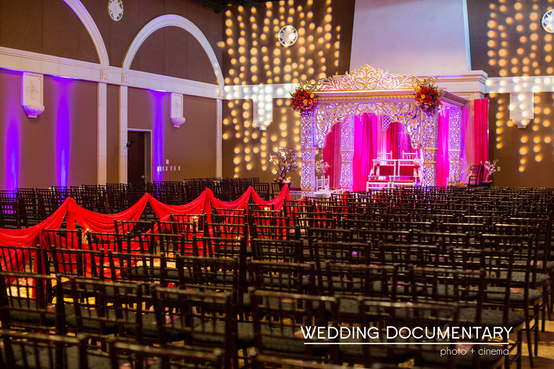 Deepika_Chirag_Wedding-525.jpg