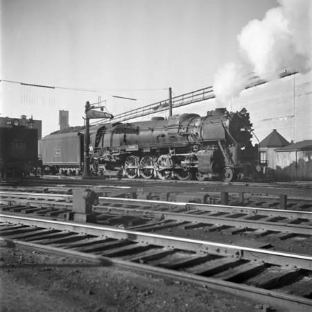 1941 Al Arnold Photos