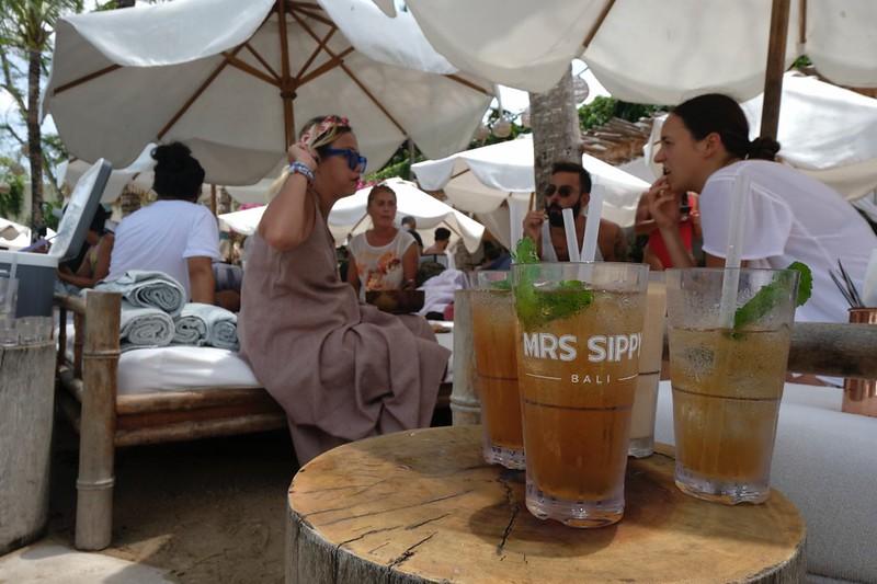 Trip of Wonders Day 10 @Bali 0017.JPG