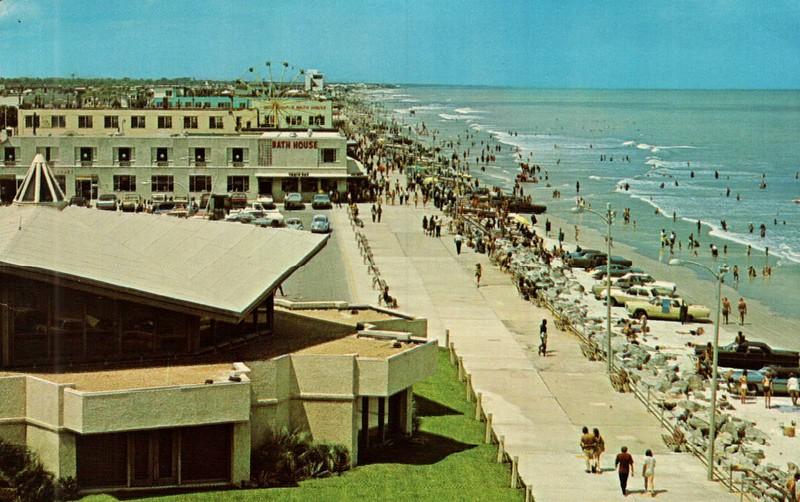 1978 - Jax Beach Auditorium.jpg