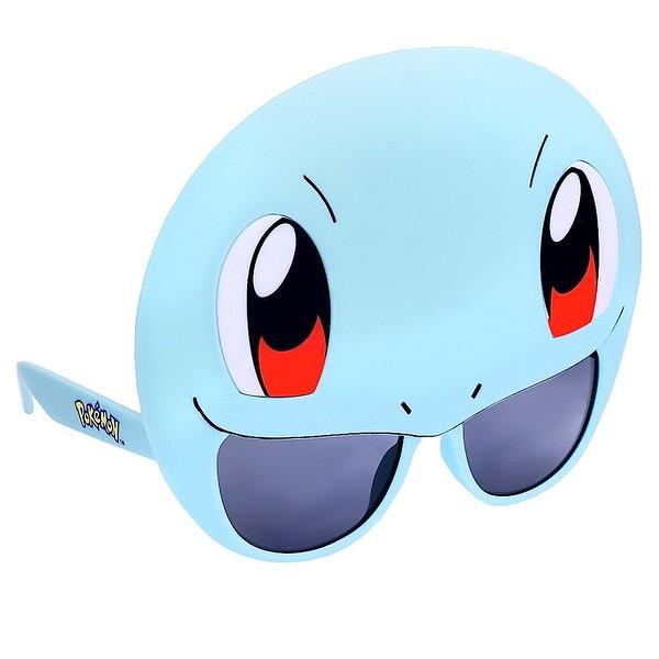Pokemon Squirtle.jpg