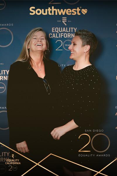 Equality California 20-902.jpg