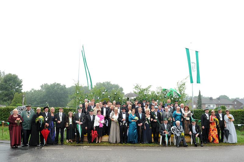 2011_SV_Samstag_Koenigspaare_Blende79_0012.JPG
