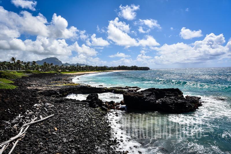 Kauai2017-295.jpg