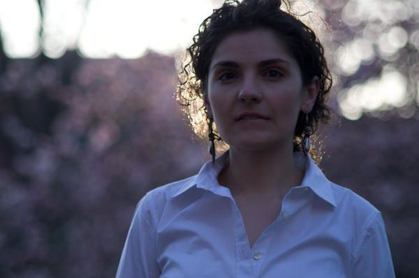 Angie-09.jpg