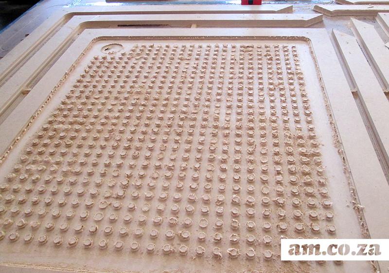 Mdf-Sanitaryware Mould 54.jpg