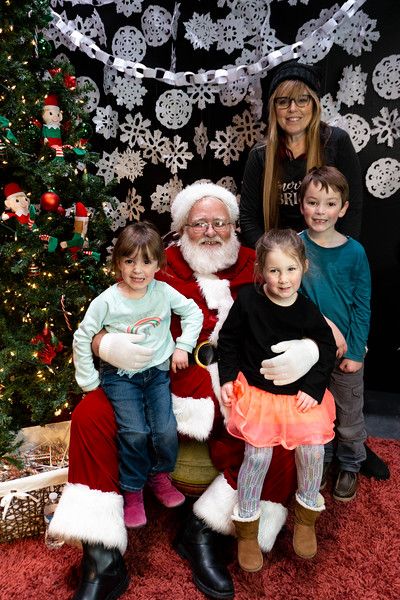 ChristmasattheWilson2018-274.jpg
