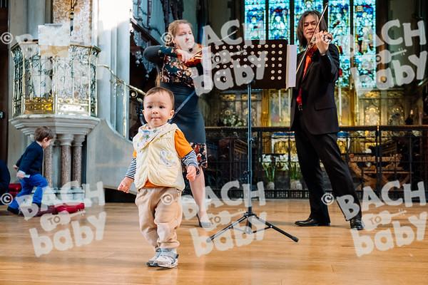 © Bach to Baby 2018_Alejandro Tamagno_Pimlico_2018-04-05 030.jpg