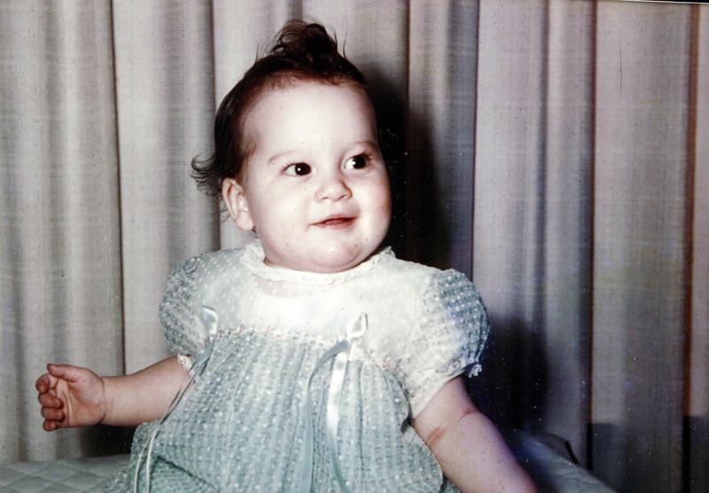 Karens baby picture.JPG