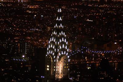 20061023 - New York