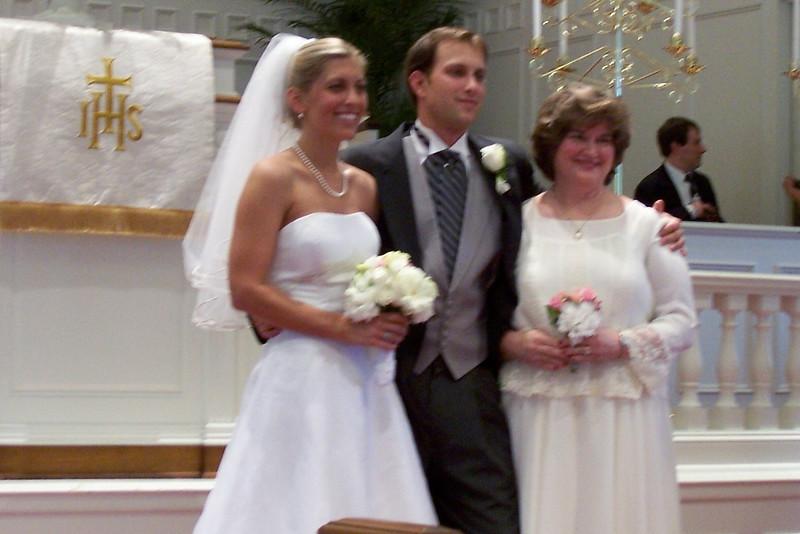 2006 Crystal and Justin Rose Wedding4_24_06 037.jpg