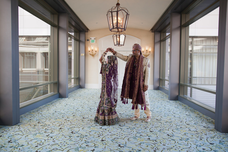 Shikha_Gaurav_Wedding-726.jpg