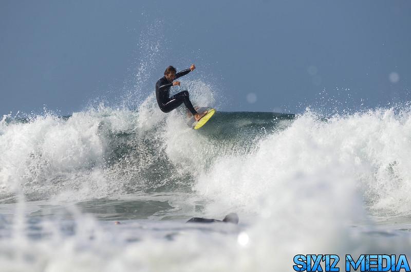 Dogtown Surfers-238.jpg