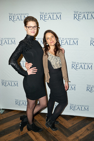 Playwright Realm Opening Night The Moors 219.jpg