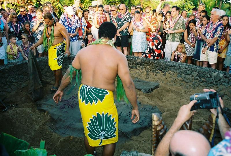 Hawaii-73.jpg