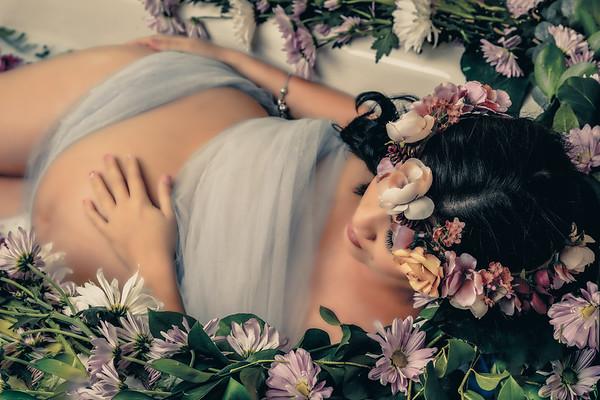 MaternityContent