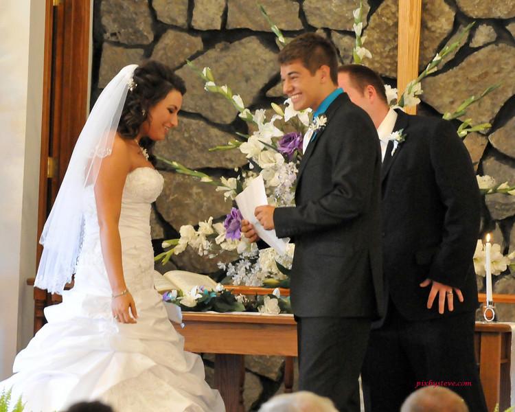 ChDa Wedding 167.JPG
