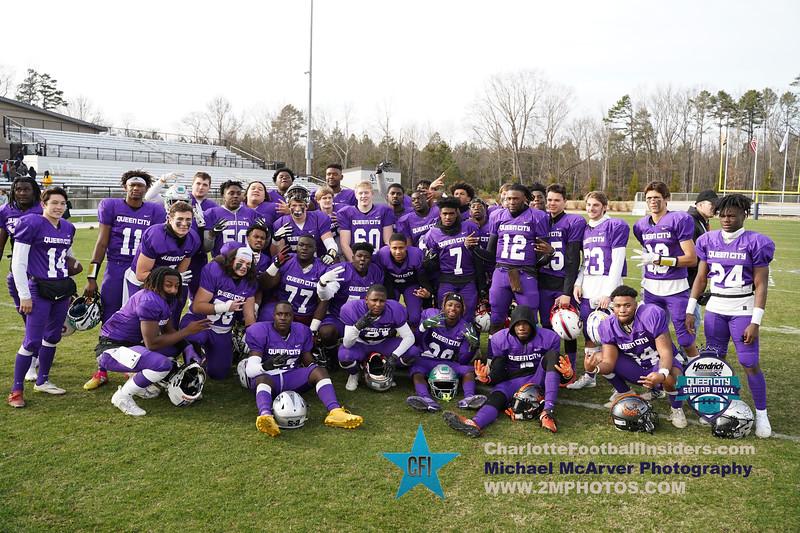 2019 Queen City Senior Bowl-01804.jpg