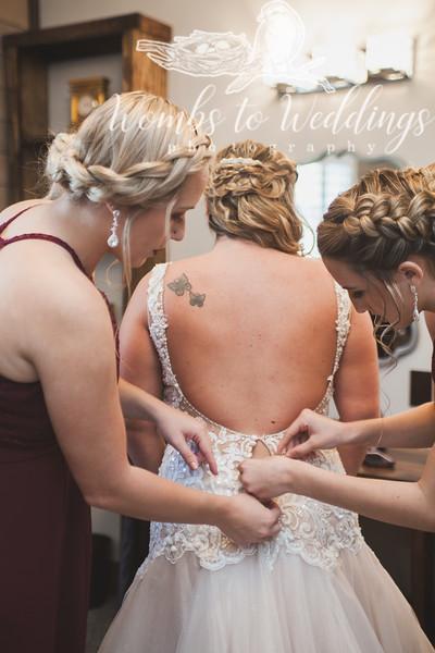 Central FL wedding photographer-0249.jpg