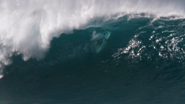 MonsterWaveHD_0547.mov