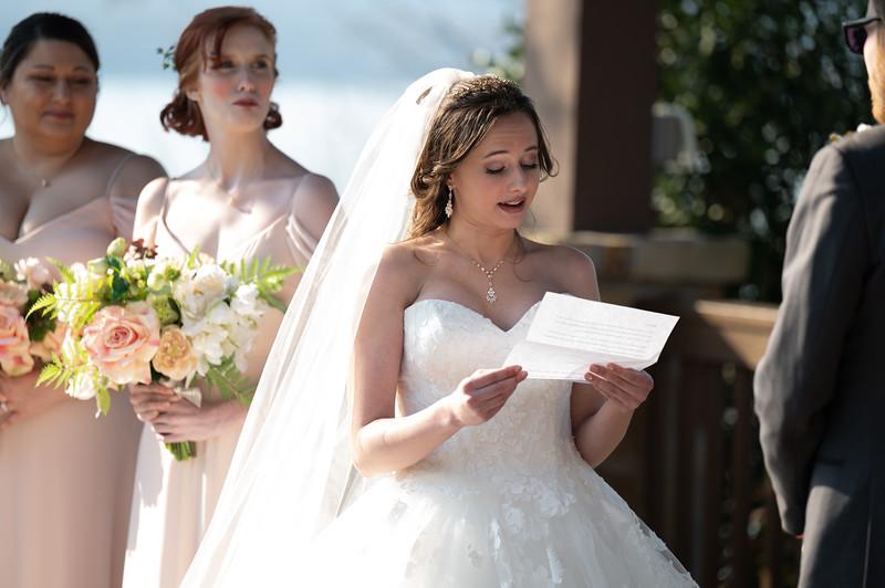 Weddings-120.jpg